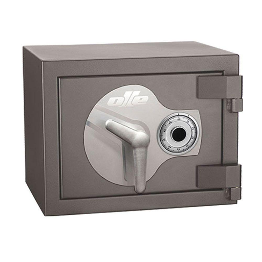 cles protect ar1 wertschutztresor mit schl ssel tresor online shop 1018 29. Black Bedroom Furniture Sets. Home Design Ideas