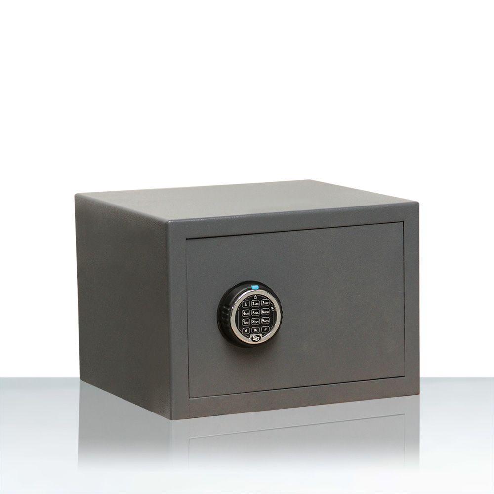 format m 410 m beltresor mit schl ssel tresor online. Black Bedroom Furniture Sets. Home Design Ideas
