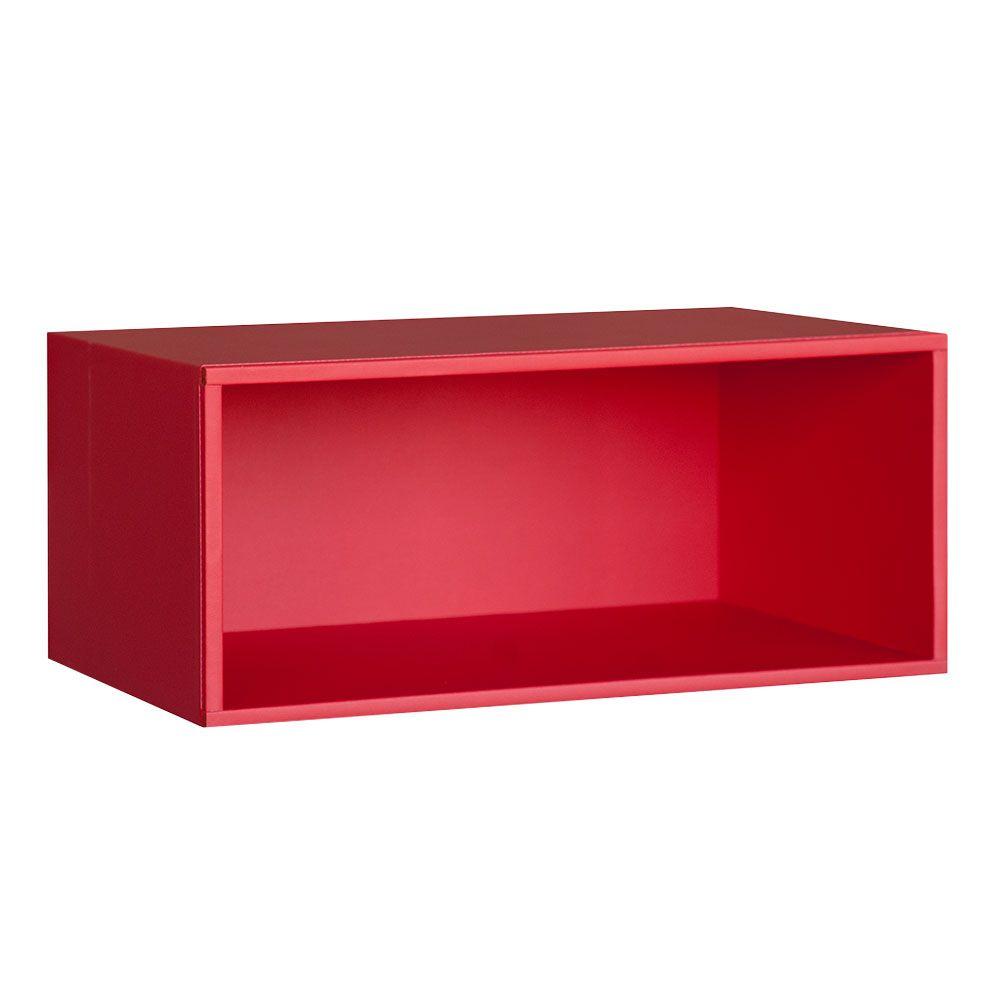 Leeres Modul in Kunstleder-Rahmen   Tresor Online Shop, 198,25 €