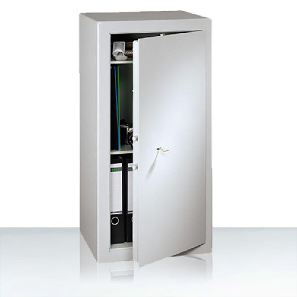m ller safe pt9 m beltresor mit schl ssel tresor online shop 446 81. Black Bedroom Furniture Sets. Home Design Ideas