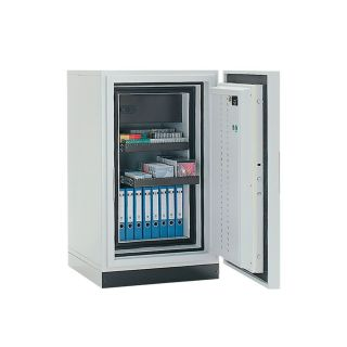 Sistec S 12 Datentresor