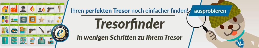 Günstige Tresore Safes Online Kaufen Tresor Onlinede