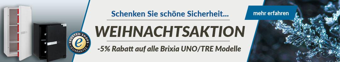 Brixia-Aktion