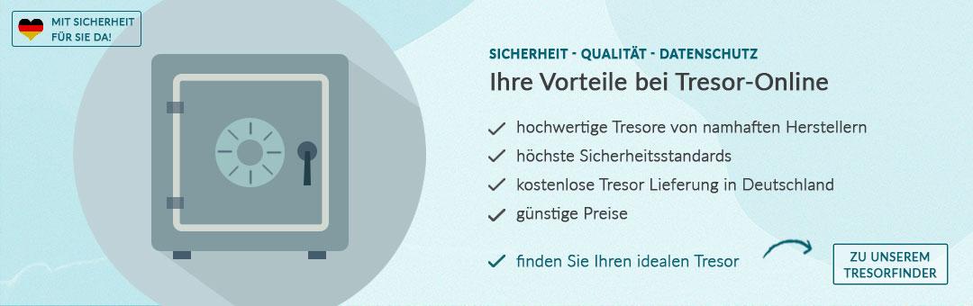 Sicherheit-Qualität-Datenschutz